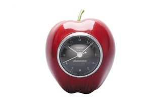 Here's How to Buy the UNDERCOVER GILAPPLE Clock