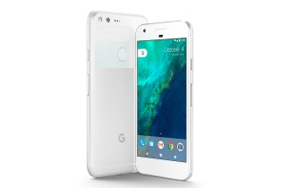 Google's Pixel Phone Is Suffering From Freezing Issues