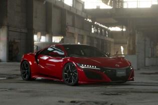 Preview the Latest 'Gran Turismo Sport' Trailer in 4K