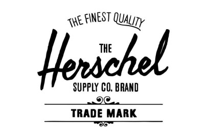 Herschel Supply Co. to Hold Sample Sale in New York City This Weekend
