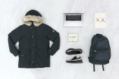 HYPEBEAST and LOIT Have Joined Forces for an Epic Holiday Giveaway