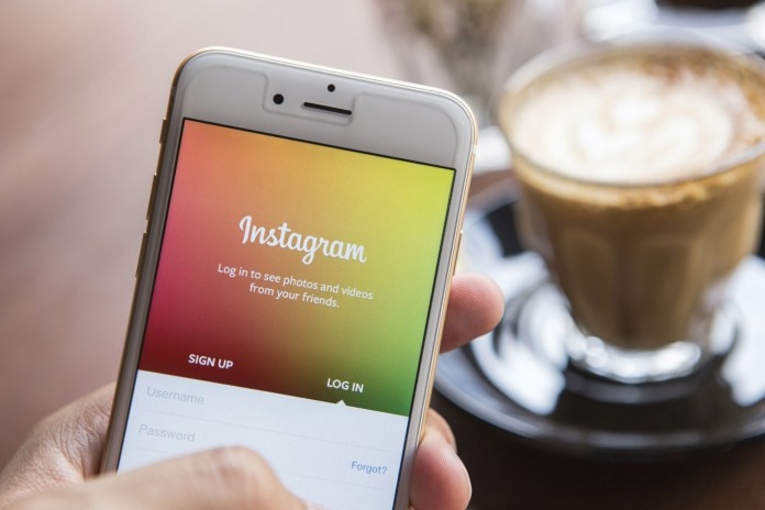 Instagram Introduces New Saved Post Option to Follow Its Live Feature