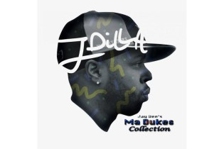 New J Dilla Beats Emerge on 'Jay Dee's Ma Dukes Collection'