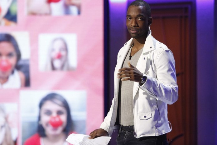 Jay Pharoah Impersonates Eminem, Jay Z & The Weeknd for New Freestyle