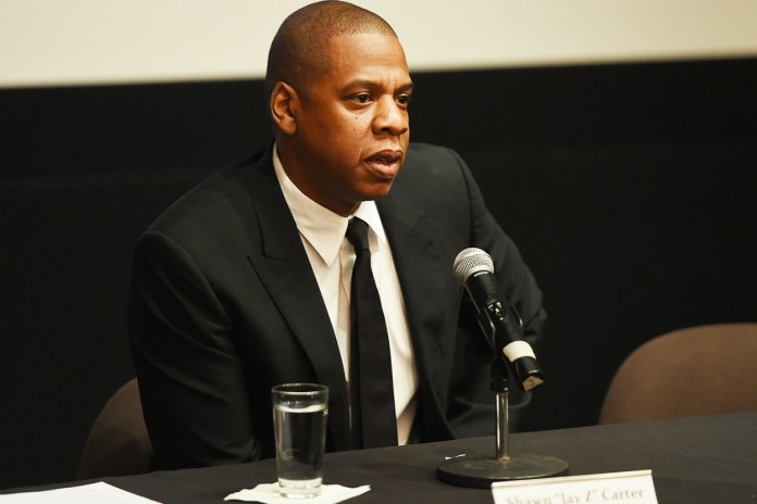 Jay Z to Debut Kalief Browder Documentary at 2017 Sundance Film Festival