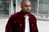 Kanye West Gifted Pusha T a Taurus Chain