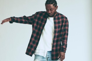 Kendrick Lamar Let a Fan's Freestyle Steal the Show During Secret NYC Concert