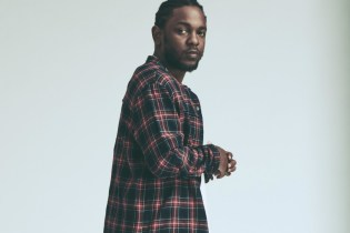 Kendrick Lamar Is Playing a Secret Show in Brooklyn Tomorrow