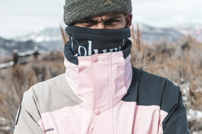 KITH Aspen Reveals Its Expansive Collaborative Five-Year Anniversary Collection