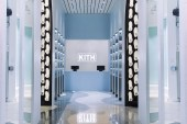 KITH Takes Its Talents to South Beach With New Miami Flagship
