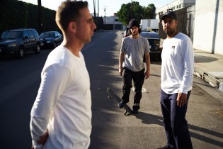 Eric Koston and Guy Mariano Break Down Their Numbers Brand by the Numbers