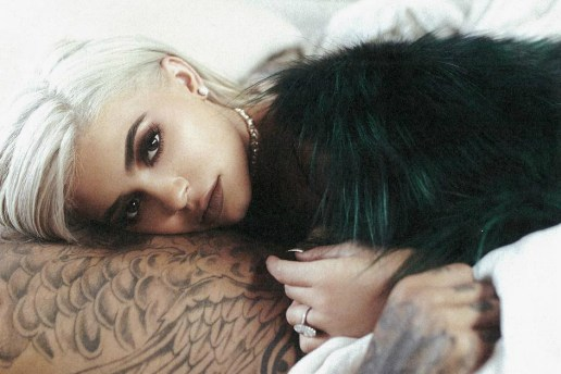 Kylie Jenner Is Giving Away a Custom Car to Celebrate The Kylie Shop's Grand Opening
