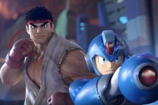 'Marvel vs. Capcom Infinite' Officially Set to Release in 2017