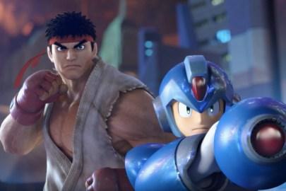 'Marvel vs. Capcom Infinite' Officially Set to Release in 2017