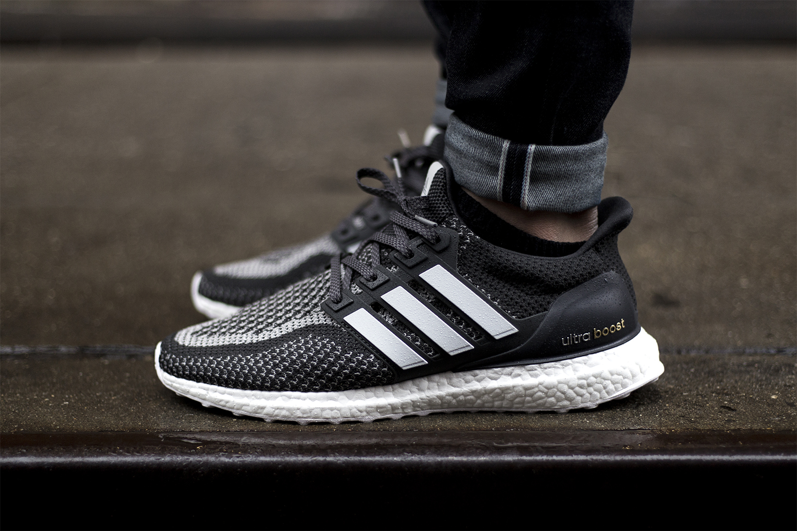 mi adidas ultraboost nyc exclusive closer look hypebeast. Black Bedroom Furniture Sets. Home Design Ideas