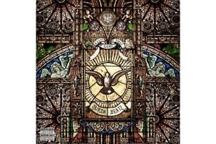 Stream Murda Beatz's 'Keep God First' Mixtape Ft. Playboi Carti, Ty Dolla $ign and More