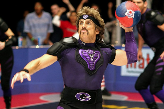 The NFL Is Adding Dodgeball and a Skills Challenge to Pro Bowl Week