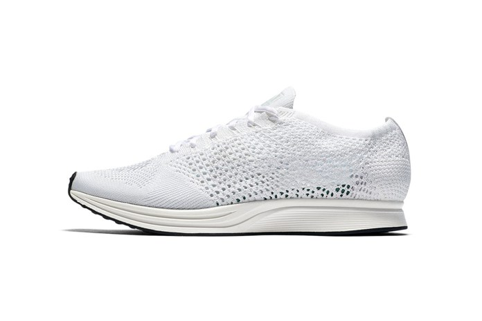 Nike's Best-Ever Flyknit Racer Drops Next Spring