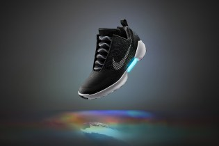 9 Nike Game-Changing Innovations of 2016