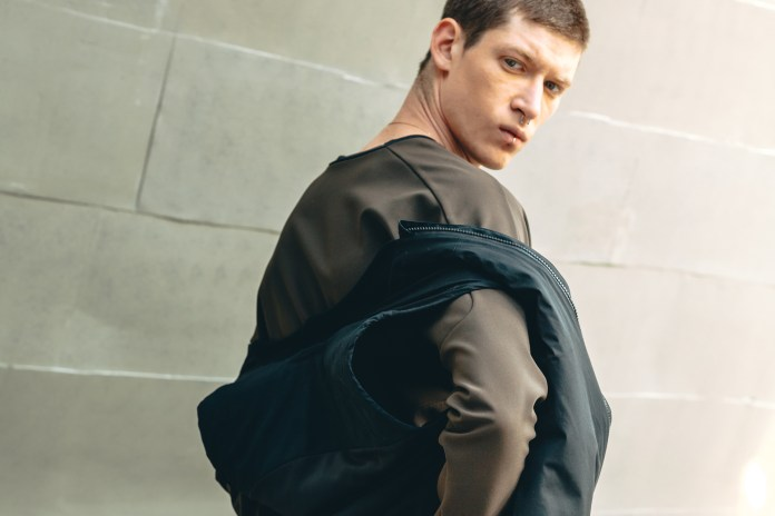 ONU's Second Collection Sees a Gamut of Performance-Focused Wares