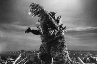 This Video Explains the Hidden Messages and Undertones Within the Original Godzilla Film