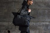The Outlier Ultrahigh Dufflepack Is the Solution to Light Packing