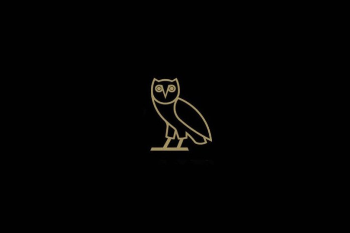 OVO Reveals the Location of Its NYC Flagship Store