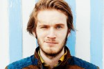 Picture of PewDiePie Reaches 50 Million Subscribers, Will Delete His Channel