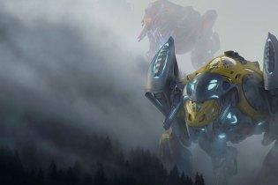 New 'Power Rangers' Poster Teases Full Body Images of Some Zords