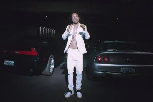 "Watch Rae Sremmurd's New Music Video For ""Now That I Know"""