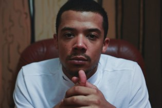 "Raleigh Ritchie Connects With Justin Broad for ""Sicko"""