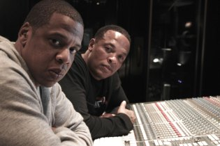 Jay Z, Dr. Dre and Jerry Seinfeld Are Amongst America's Richest Celebrities of 2016