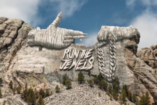 Run The Jewels Discuss Absurd Album Strategies for 'Portlandia' Skit