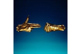 Run the Jewels Surprise Us by Releasing 'RTJ3' Early
