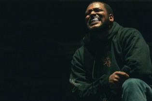 ScHoolboy Q is Working On a New Album For 2017