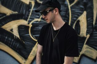 "Listen to Shlohmo's Remix of Baby Bash's ""Suga Suga"""