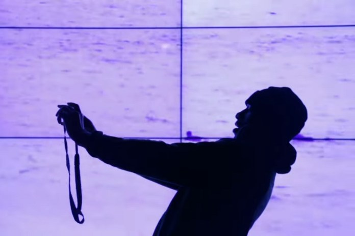 "Skepta Connects With Boy Better Know's Shorty for ""Meant To Be"""