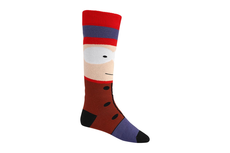 South Park Burton 2016 Capsule Collection Collaboration - 1815790