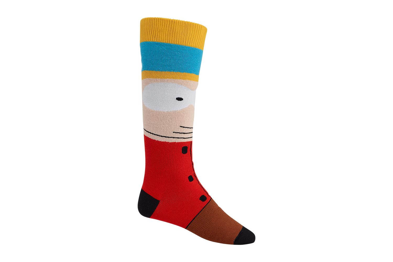 South Park Burton 2016 Capsule Collection Collaboration - 1815788