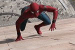 Picture of First Trailer for 'Spider-Man: Homecoming' Unveils the Vulture and Role of Tony Stark