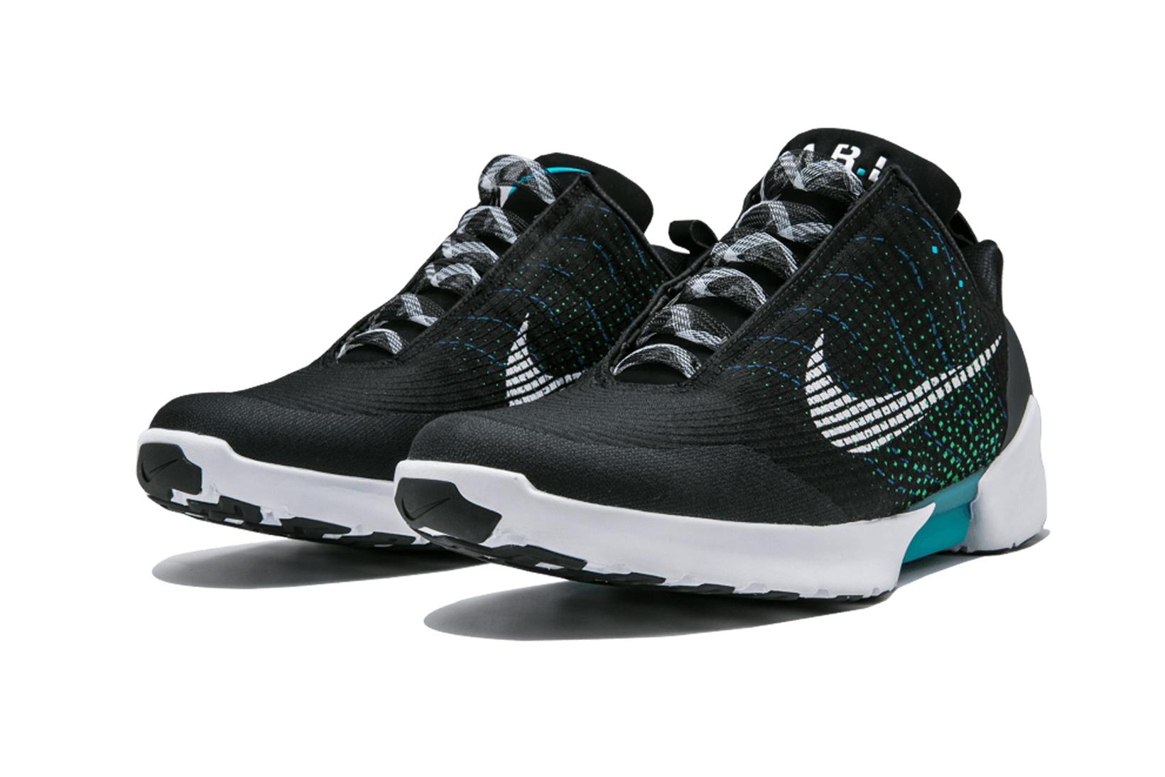 Stadium Goods Nike adidas YEEZY Kobe NMD