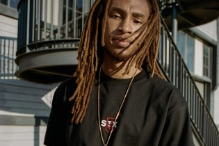 StreetX Enlists Carrots by Anwar Carrots and Cousin Stizz for 5-Year Anniversary Capsule