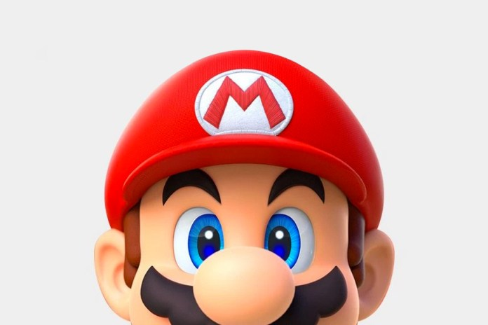 'Super Mario Run' Has a Ridiculous First Month Revenue Projection Ahead of Release