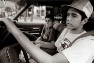 'The L.A. Boys' Is a Film That Explores a Pivotal Moment in Skateboarding History
