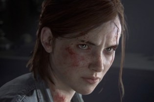 Revenge Is the Goal in the Newly Unveiled 'The Last of Us: Part II' Trailer