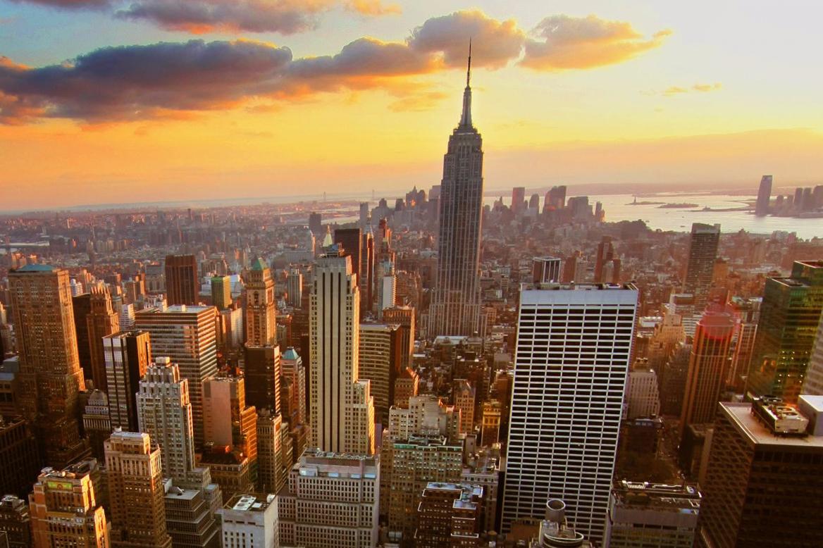 The World's 15 Safest Cities Tokyo Singapore Taipei New York San Francisco