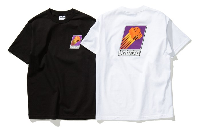 UNDEFEATED Phoenix Store Opening With Limited and Exclusive Items