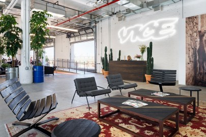 Vice Media to Give Apprenticeships to Convicts