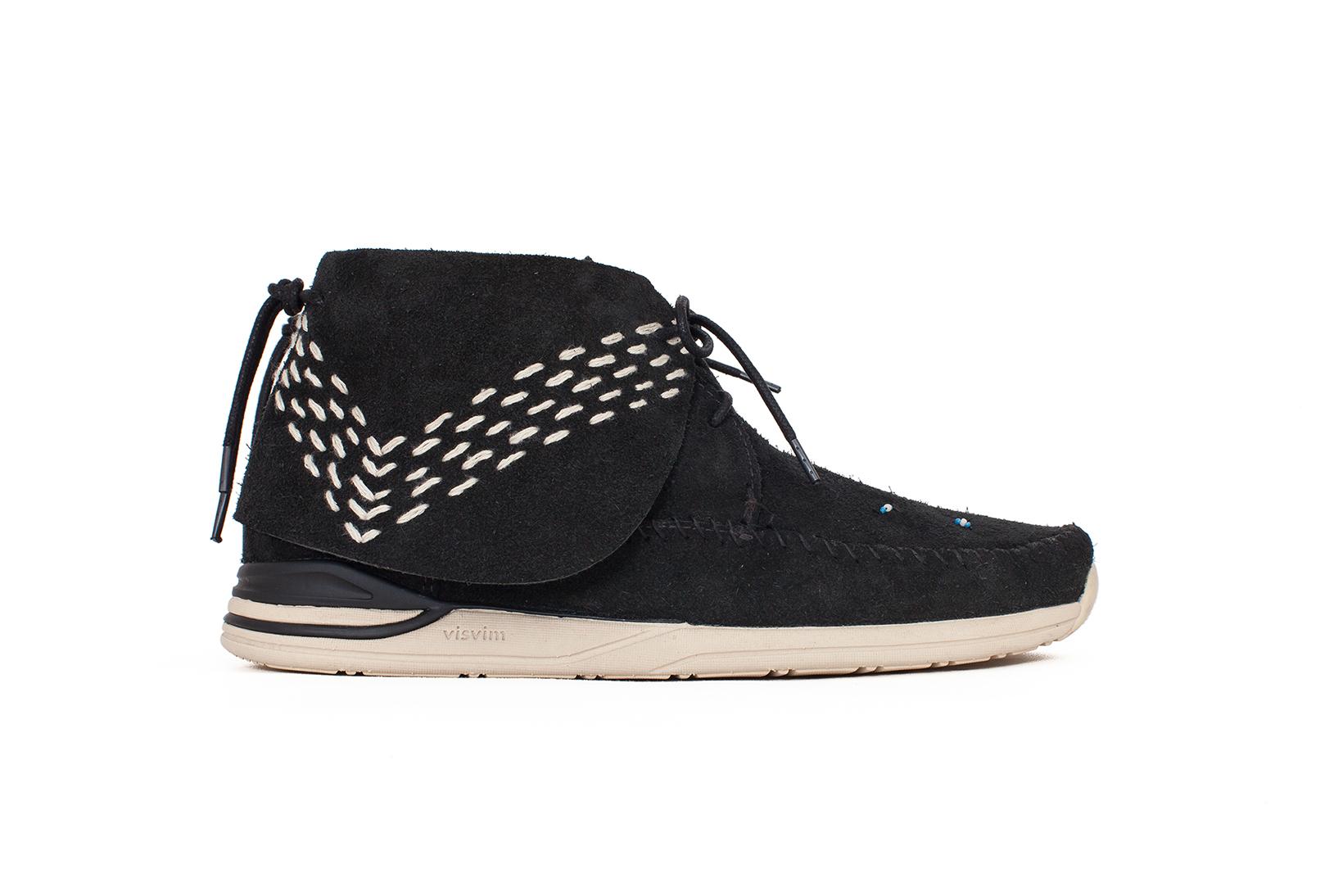 Visvim Sneakers
