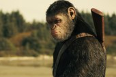 'War for the Planet of the Apes' Trailer Shows No Mercy